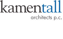 Kamen Tall Architects P.C.