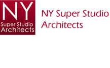 NY Super Studio Architects