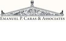 Emanuel P. Caras & Associates