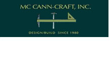 McCann - Craft, Inc.