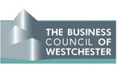 The Business Council of Westchester