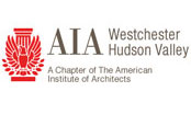 AIA Westchester Hudson Valley