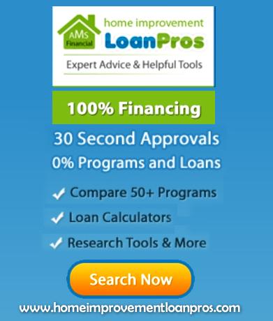 loan-banner