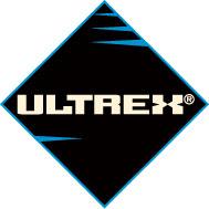 ultrex