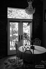 3 Reasons You Should Install French Doors On Your Back Patio!
