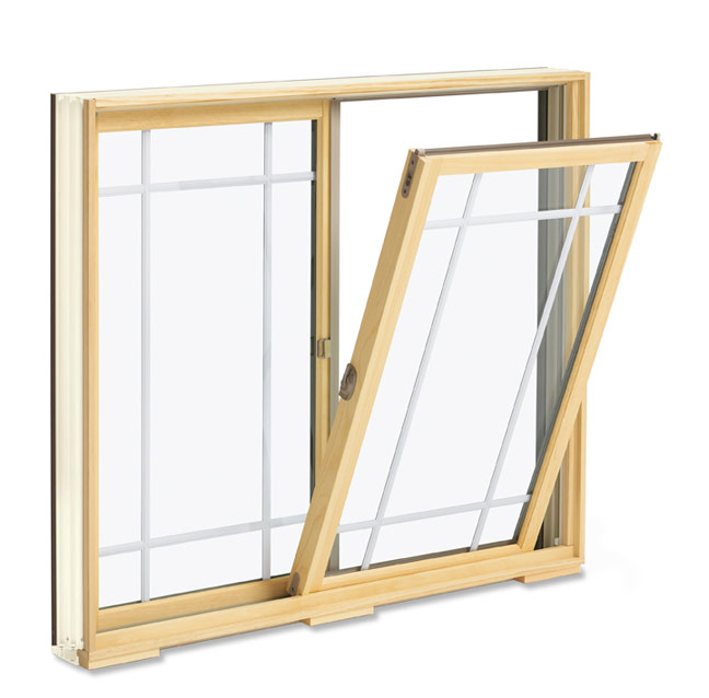 Glider windows elmsford ny authentic window design for Marvin integrity glider windows