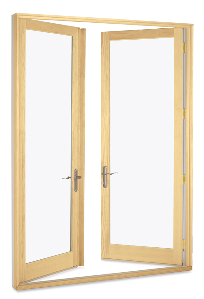Swinging french doors elmsford ny authentic window design for French doors without windows