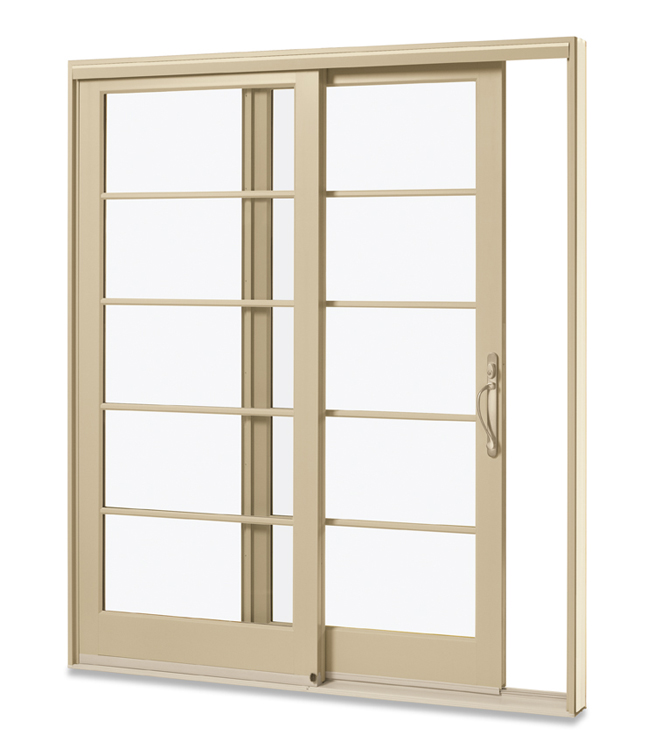 Sliding french doors elmsford ny authentic window design for Sliding glass door to french door