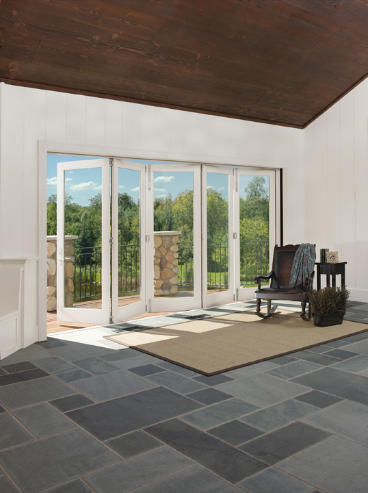 Doors elmsford ny authentic window design for Marvin bi fold doors
