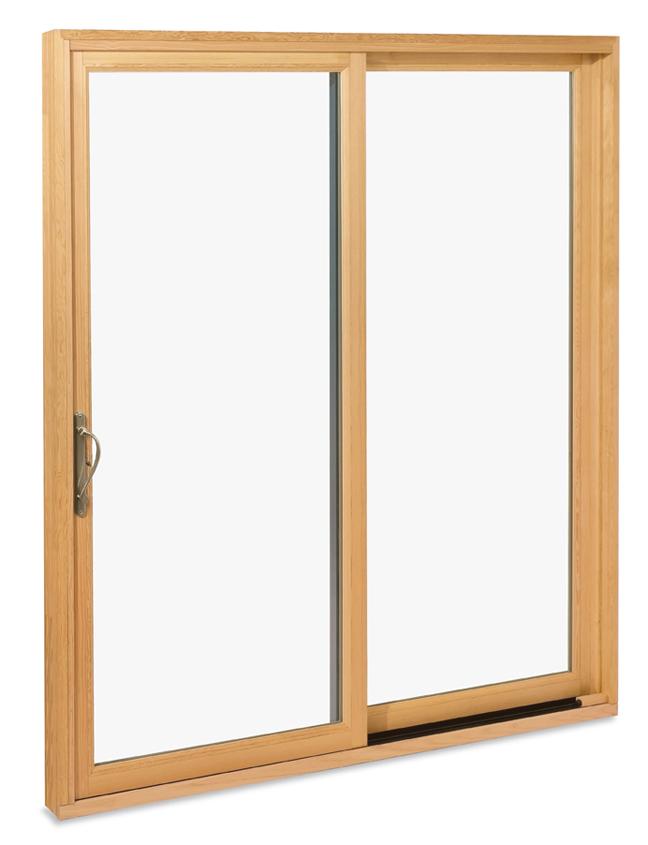 Sliding Patio Doors Elmsford Ny Authentic Window Design