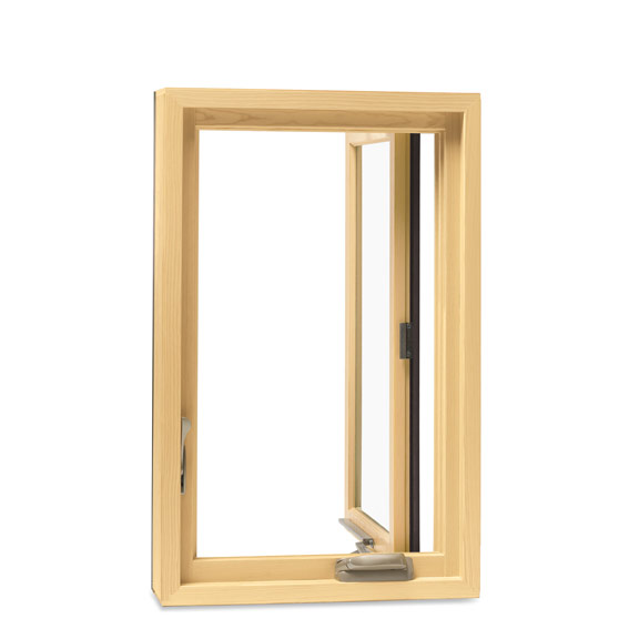 Marvin windows ultimate casement 04 authentic window design for Marvin ultimate windows cost