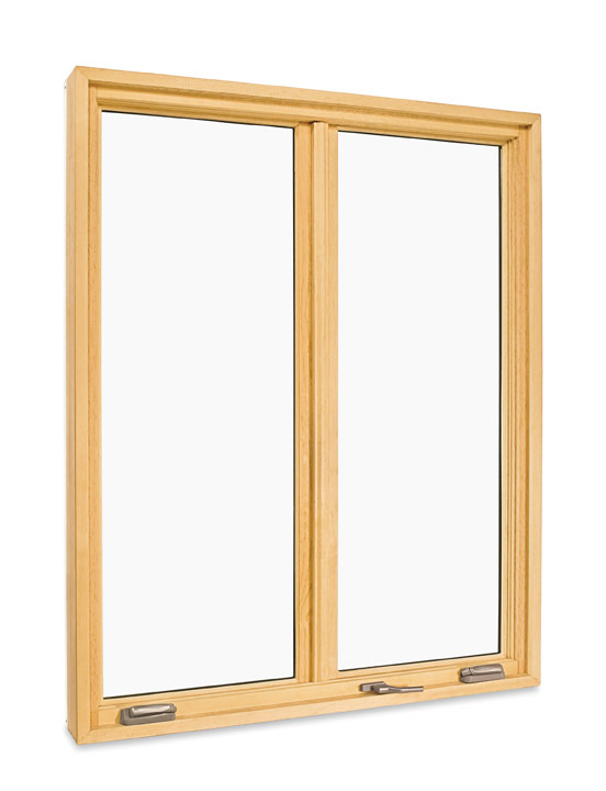 Casement Awning Windows Elmsford Ny Authentic Window