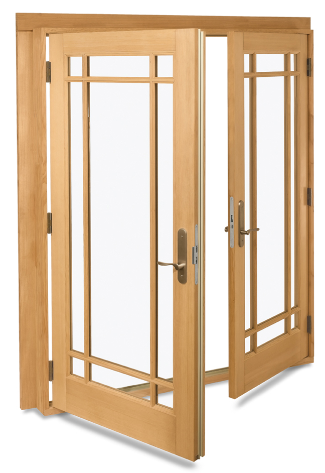 Swinging french doors elmsford ny authentic window design for French window design