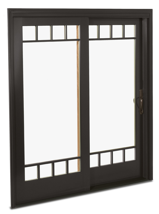 Sliding patio doors elmsford ny authentic window design for Marvin ultimate windows cost