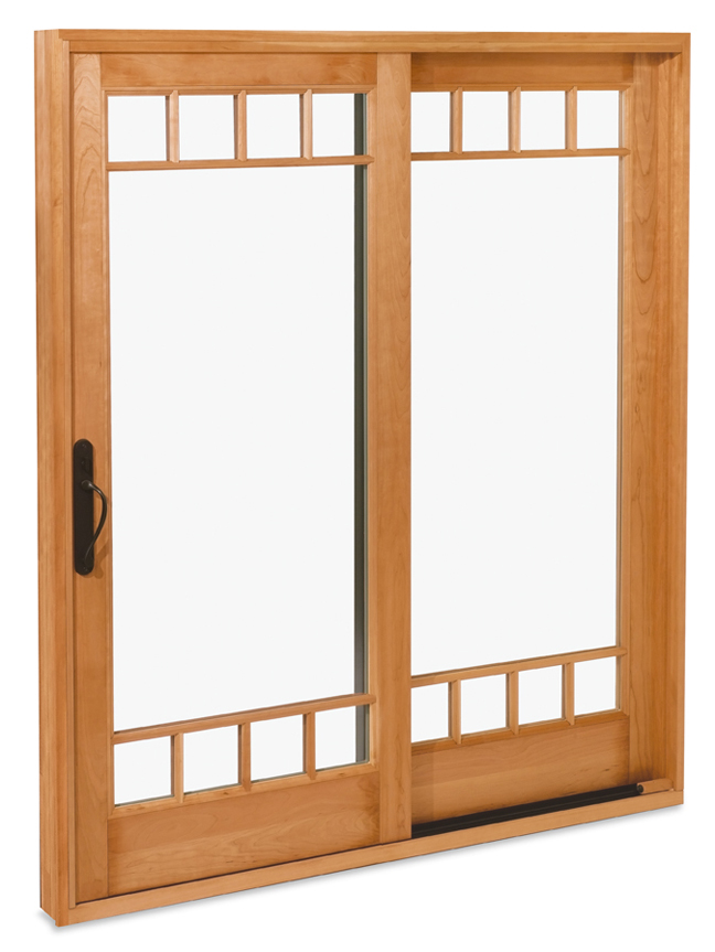 Sliding french doors elmsford ny authentic window design for Marvin sliding doors price