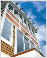 Why Is Installation Of Your Replacement Custom Windows Important?