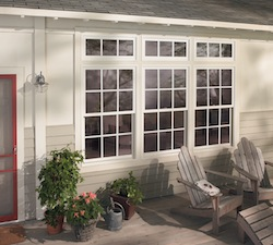 How To Shop For The Best Replacement Windows