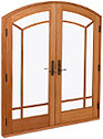 Marvin Specialty Doors