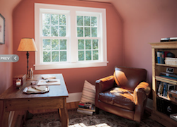How Replacement Windows Can Save You Money