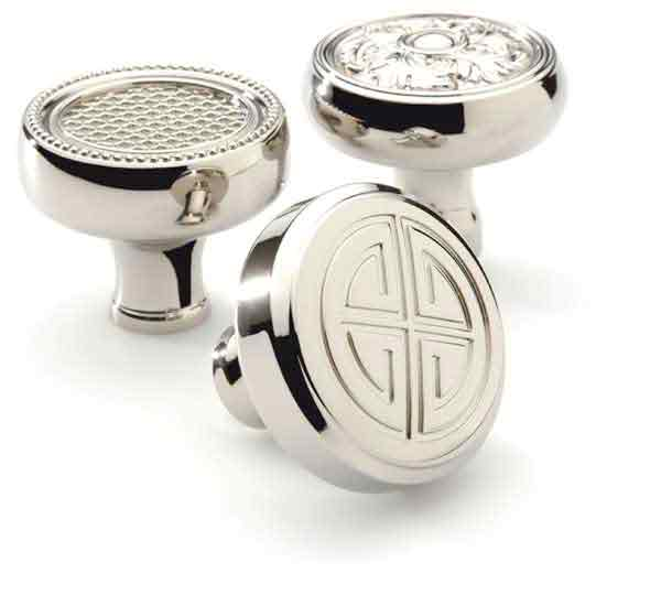baldwin window and door hardware - Baldwin Door Knobs