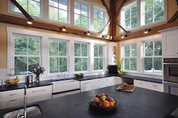 Choosing Windows: How To Tell If A Window Is Energy Efficient