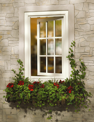 Choosing Windows: What Style Is Right For Me?