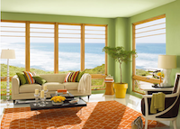 Pros and Cons For Floor To Ceiling Windows