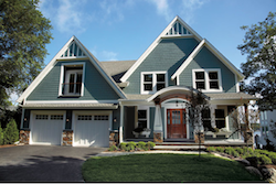 5 Considerations To Make For New Home Windows