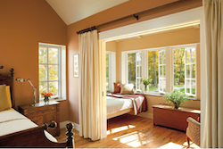 Low Maintenance Options For Quality Windows
