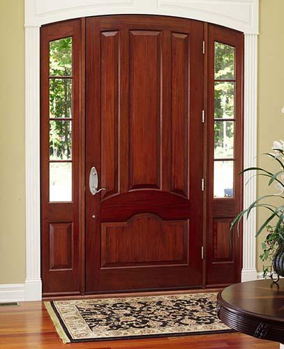 Upstate Door & Upstate Door   Authentic Window Design pezcame.com