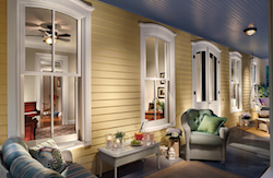 Composite Windows Vs. Vinyl Windows: What's The Difference?