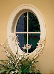 Customized Windows: How Authentic Window Design Can Help