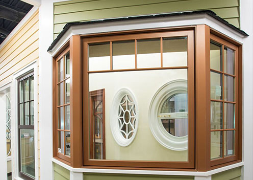 Specialty Doors: Should I Consider Lift And Slide Doors For My Home?