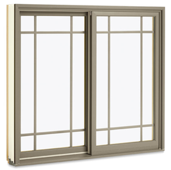Window Types: What Are The Ideal Locations For Glider Windows?