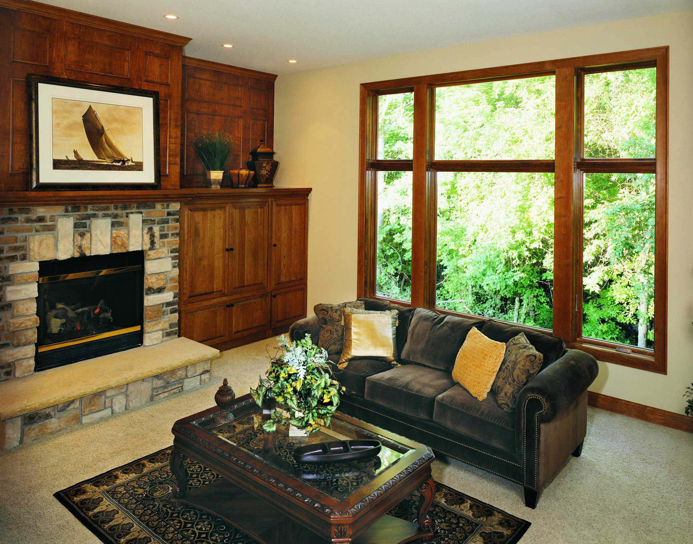 Gallery Elmsford Ny Authentic Window Design
