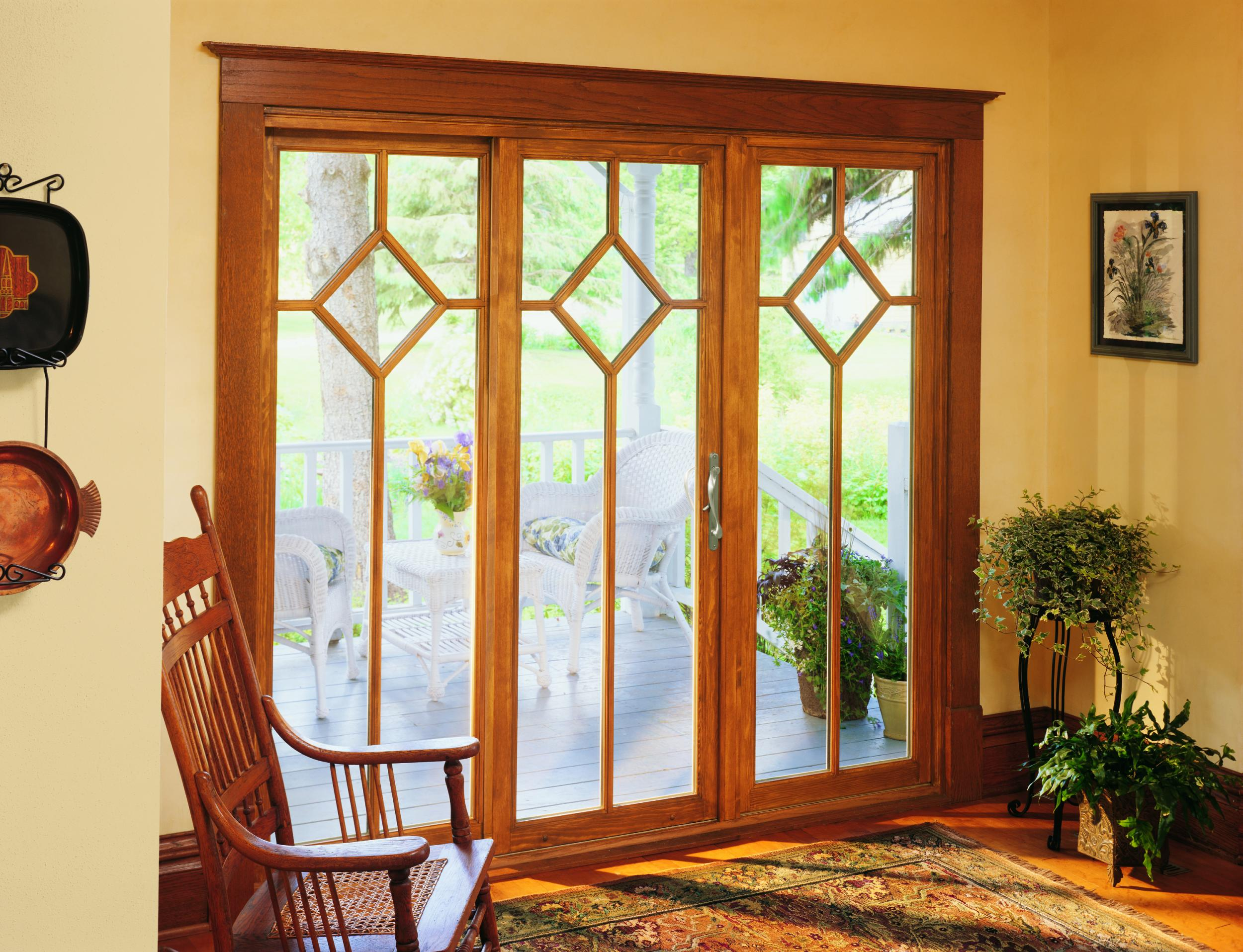 Window installation scarsdale window installation for Marvin screen doors