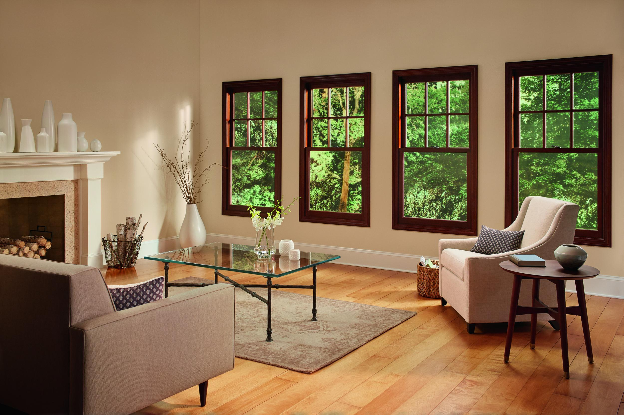 Marvin Ultimate Double Hung Next Generation