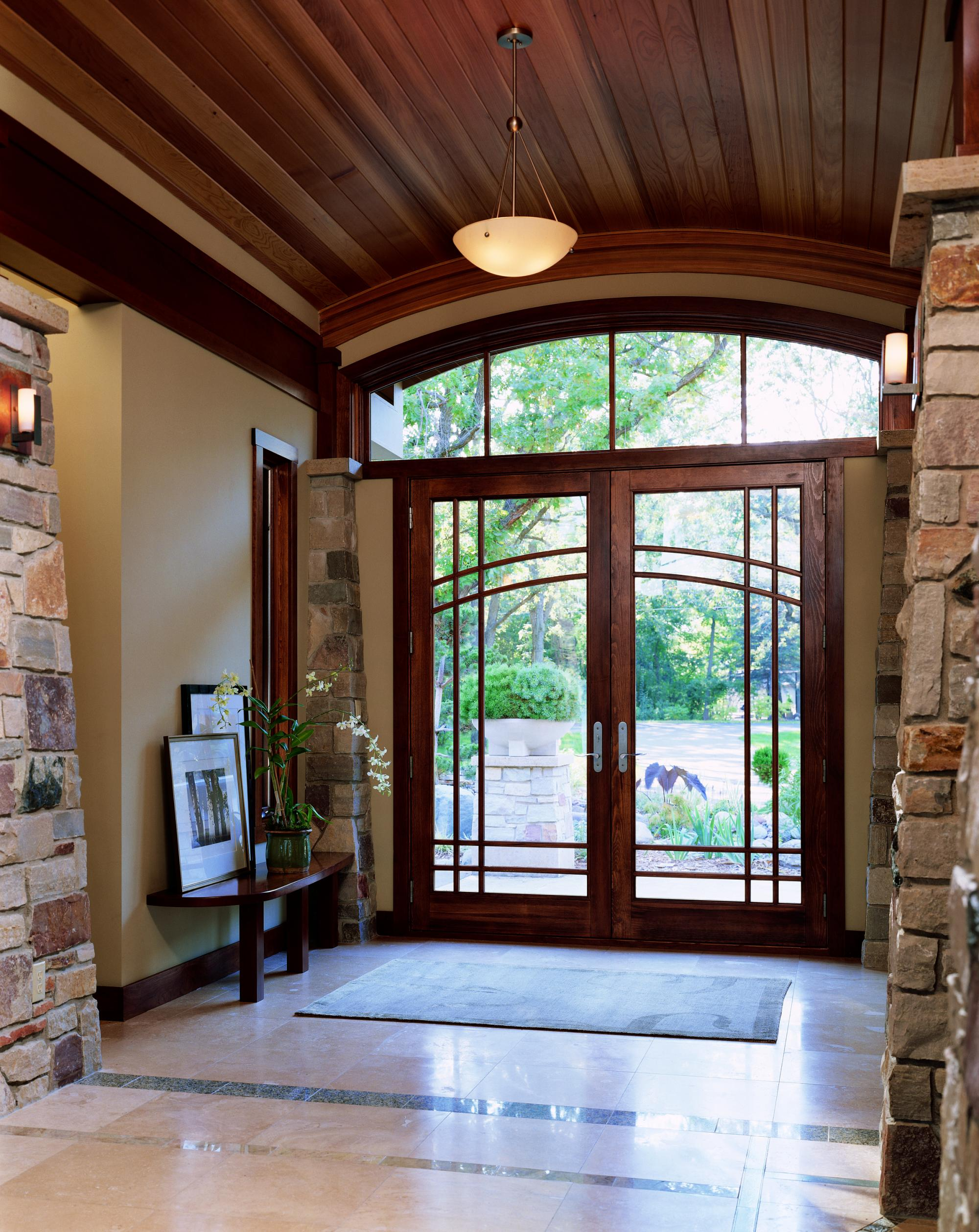 Gallery elmsford ny authentic window design for Marvin ultimate windows cost