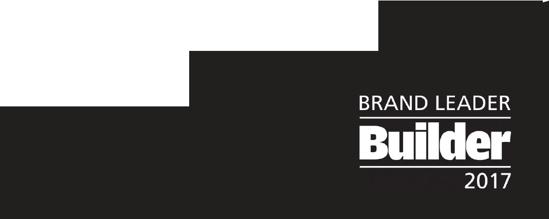 Brand Leader Builder 2017