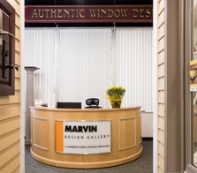 AWD Authentic Window Design Marvin and Integrity Windows and Doors