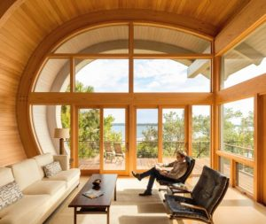 awd authentic window design specialty shape windows