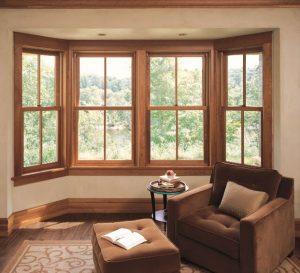 bay window from awd authentic window design