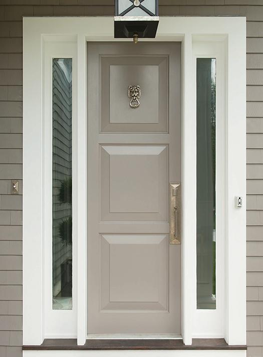 upstate door exterior classic wood door awd